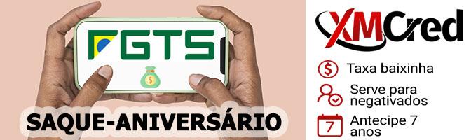 XMCred - Crédito fácil, rápido e sem burocracia - Paracatu, Unaí, João Pinheiro e Região